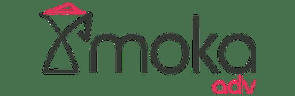 Logo Moka Adv