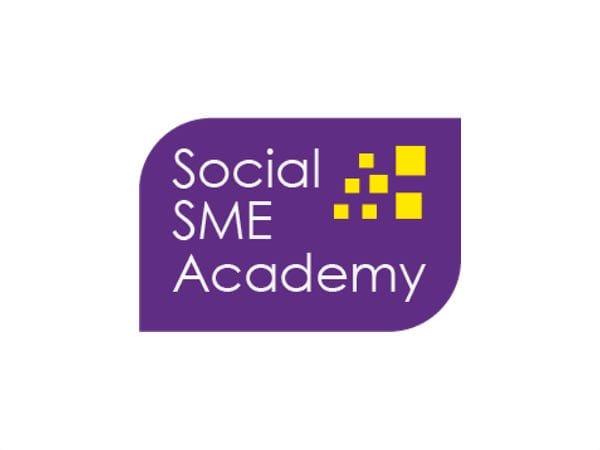 Logo SSMEA