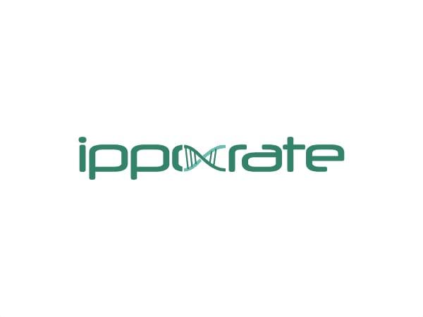 Ippocrateas