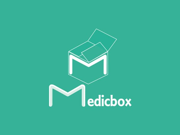 Medicbox App Android