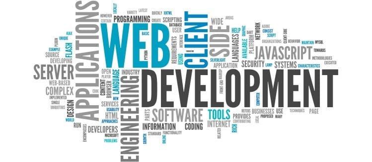 Webmarketing per la tua App