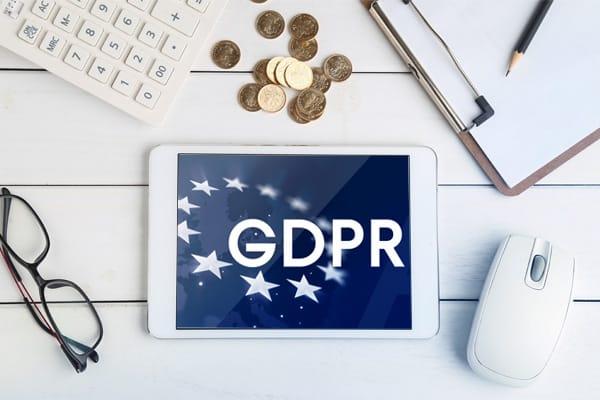 Newsletter e GDPR