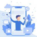 LinkedIn Stories: come seguire il trend del momento