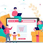 e-Commerce per le Imprese: Decolla il Business del Futuro
