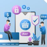 E-COMMERCE AND ONLINE PAYMENTS: WHAT'S NEW IN 2021