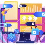 Le Sfide per le Web Agency nel 2021