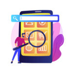 Addio ai Siti Desktop dalla SERP Google: Cosa Cambierà in Termini di Posizionamento?
