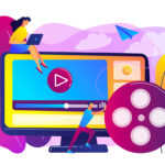 VIDEO MARKETING: HOW VIDEO COMMUNICATION IS ESSENTIAL FOR COMPANIES