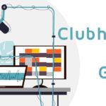 CLUBHOUSE: IL FUTURO DEI SOCIAL NETWORK O SEMPLICE BOLLA