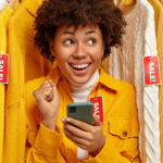 Social Commerce: Meaning and Differences with e-Commerce